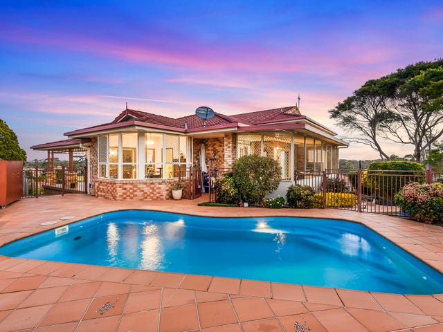3 Crystal Court, Port Macquarie, NSW 2444