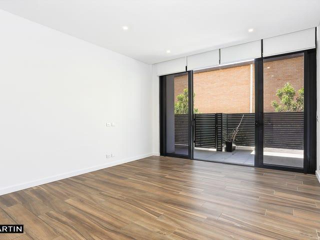 G51/102 Dalmeny Avenue, Rosebery, NSW 2018
