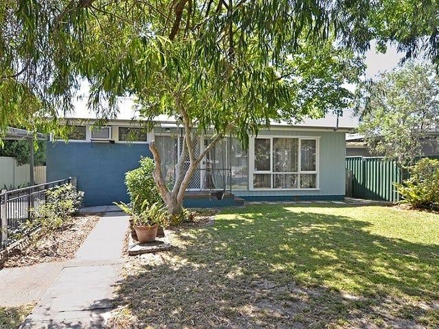 74 Carpenter Street, Umina Beach, NSW 2257