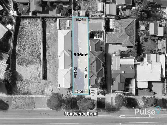 28A Moolyeen Road, Mount Pleasant, WA 6153