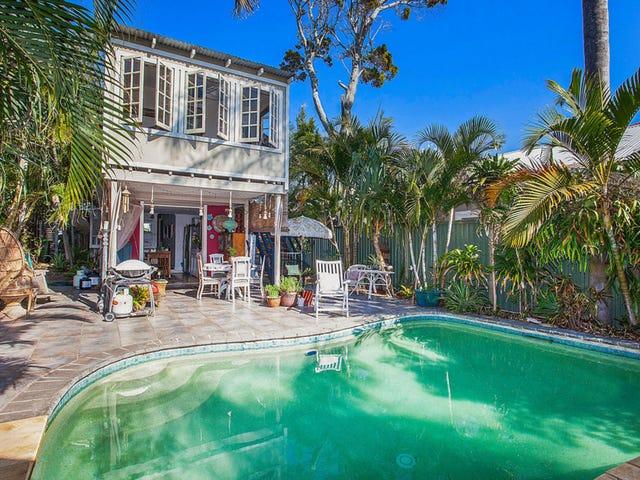 11 Twenty Fourth Avenue, Palm Beach, Qld 4221