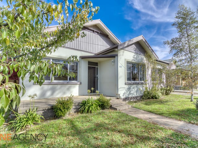 152 Warrendine Street, Orange, NSW 2800