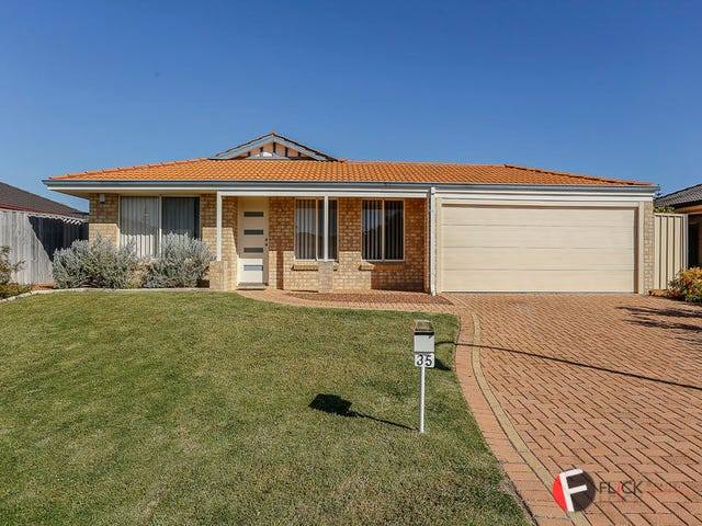 35 Shortridge Way, Quinns Rocks, WA 6030