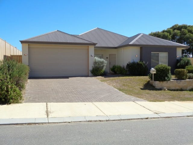 15 Bundegi Way, Two Rocks, WA 6037