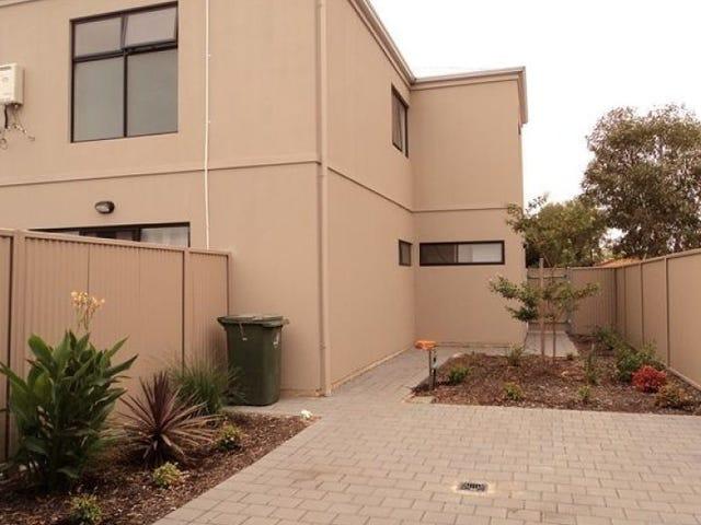 2/21 The Avenue, Athol Park, SA 5012