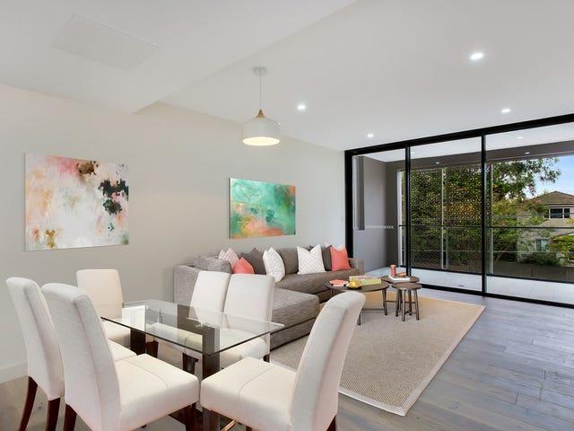 13/600 Mowbray Road, Lane Cove, NSW 2066