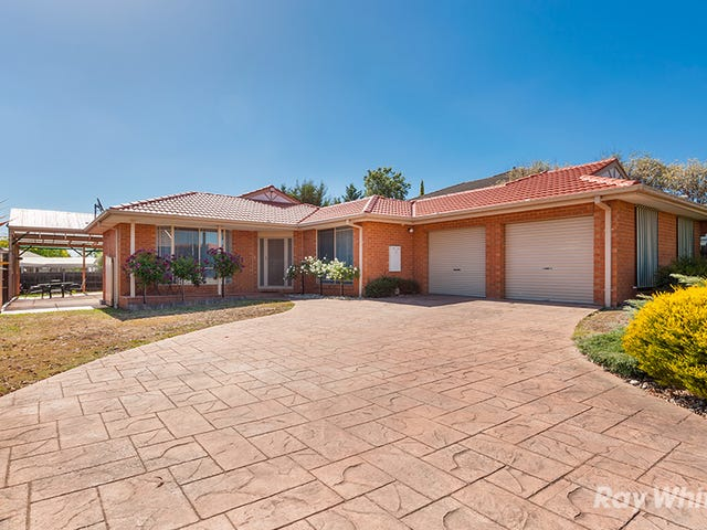 3 Silverwood Court, Hillside, Vic 3037