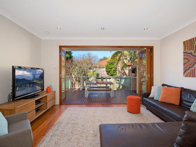 5 Owen Street, North Bondi, NSW 2026