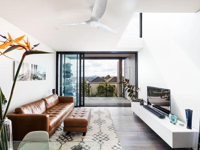 306/120 Terry Street, Rozelle, NSW 2039