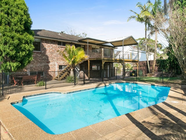 5 Taroo Place, Forestville, NSW 2087