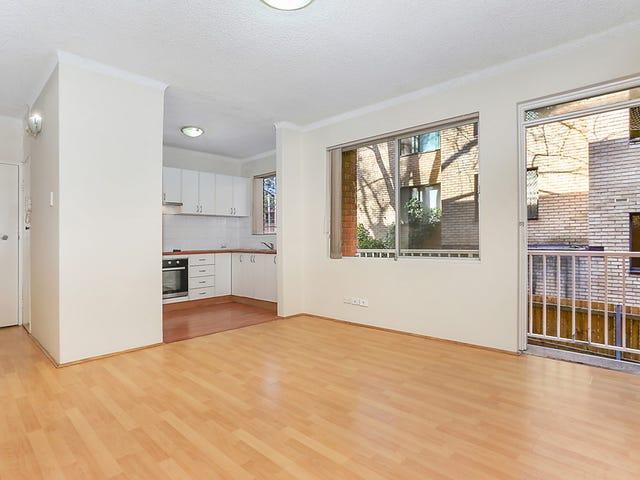 1/8 Allen Street, Harris Park, NSW 2150