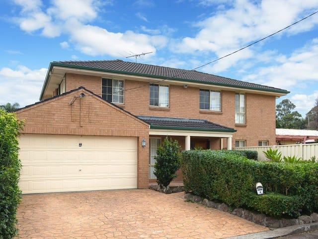5 Park Lane, Waitara, NSW 2077