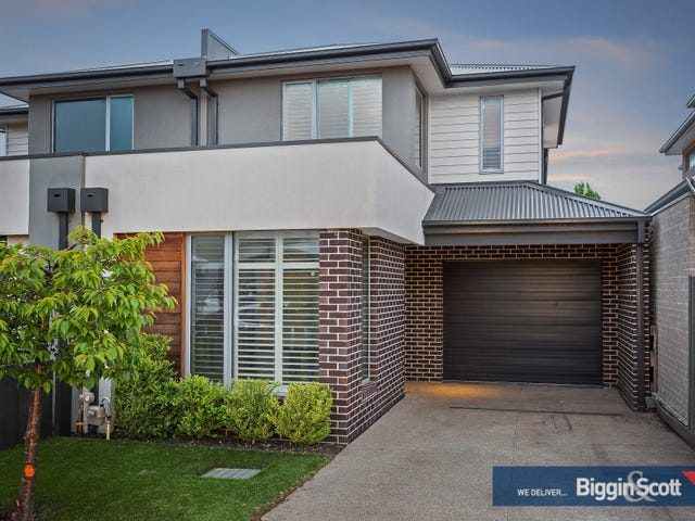 13A Andrews Street, Spotswood, Vic 3015