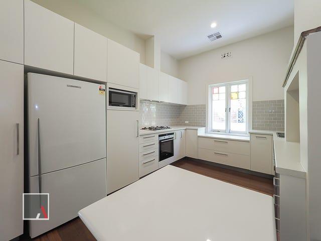 31 Commonwealth Avenue, North Perth, WA 6006