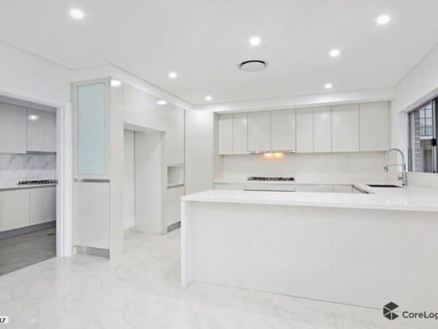96 Hydrae Street, Revesby, NSW 2212