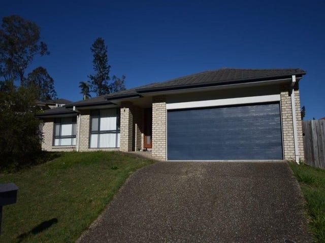 9 Mugello Drive, Oxenford, Qld 4210