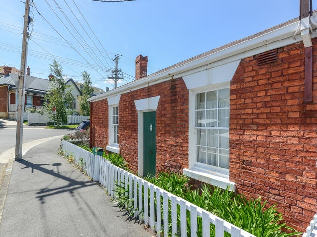 6 Napoleon Street, Battery Point, Tas 7004