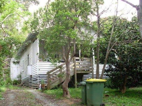 34 Mahony Street, Upwey, Vic 3158