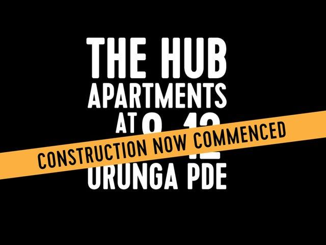 6-14 Urunga Pde, Miranda, NSW 2228