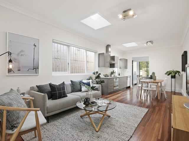 32 Holdsworth Street, Newtown, NSW 2042