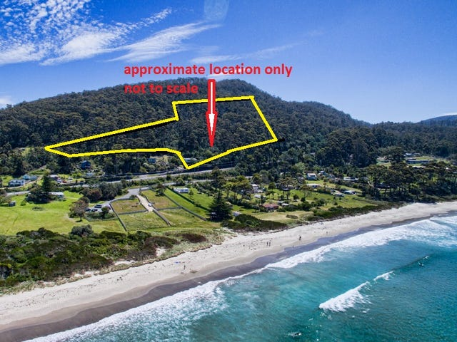 Eaglehawk Neck, address available on request