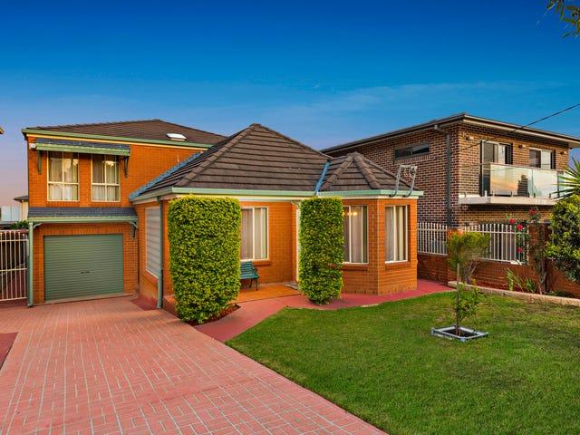 6 Kembla Street, Croydon Park, NSW 2133
