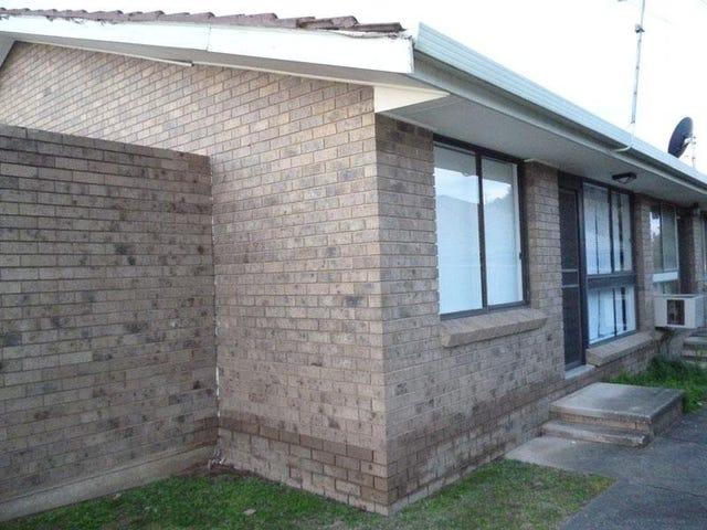 1/726 East Street, East Albury, NSW 2640