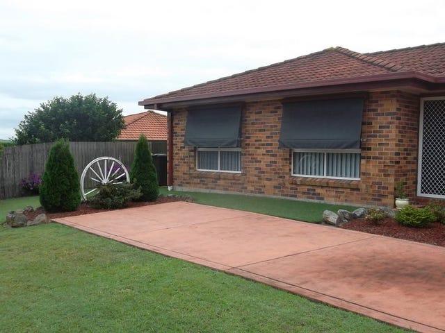 Unit 2/26 Denton Park Drive, Rutherford, NSW 2320
