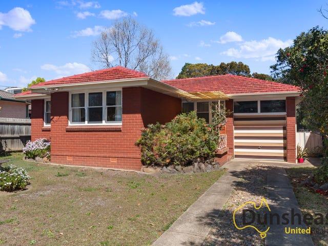 5 Flint Street, Ingleburn, NSW 2565