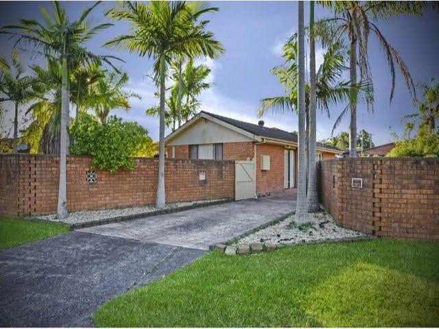 30 Karangal  Crescent, Buff Point, NSW 2262