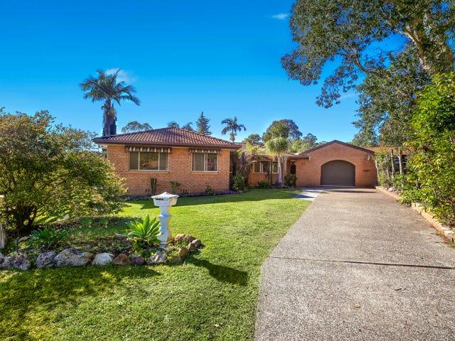 3 Stringy Bark Avenue, Wauchope, NSW 2446