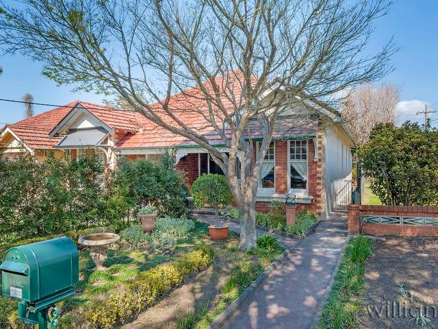 7 College Street, Drummoyne, NSW 2047