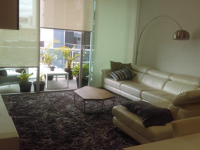 209/211 Grenfell St, Adelaide, SA 5000