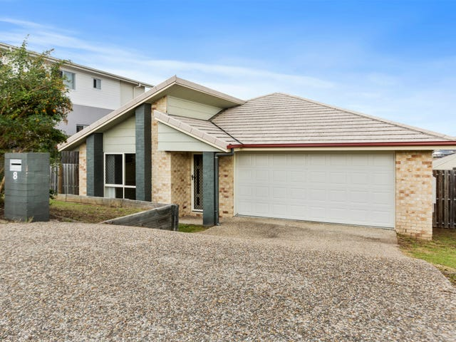 8 Murphy Court, Redbank Plains, Qld 4301