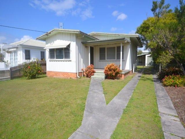 5 Bogan Road, Booker Bay, NSW 2257