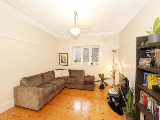5/61 Shadforth Street, Mosman, NSW 2088