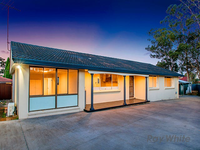67a Walters Road, Blacktown, NSW 2148