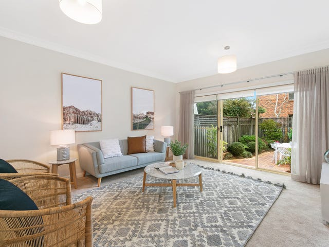 20/183 St Johns Avenue, Gordon, NSW 2072