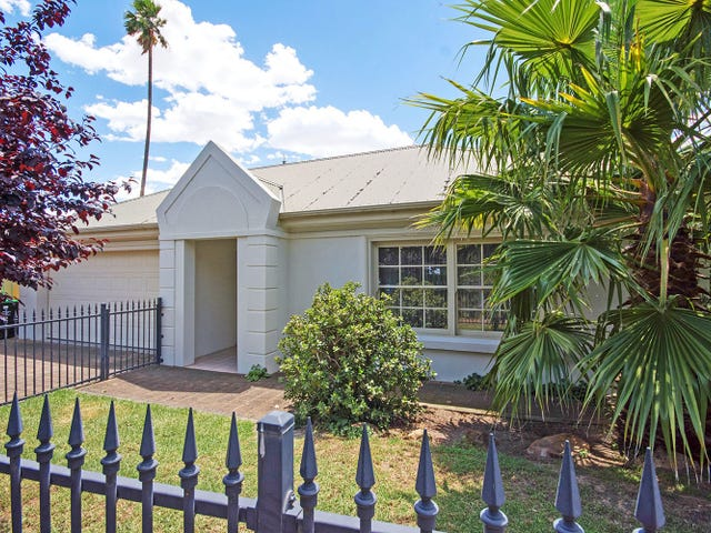 1 Spencer Street, Kensington Park, SA 5068