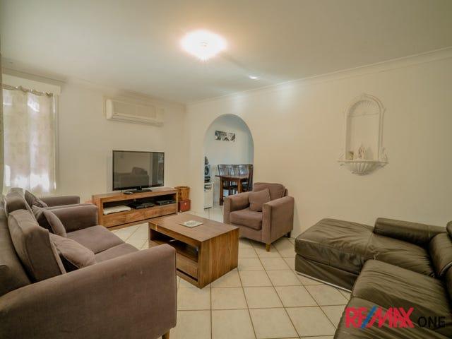 8 Alchin Street, Dharruk, NSW 2770