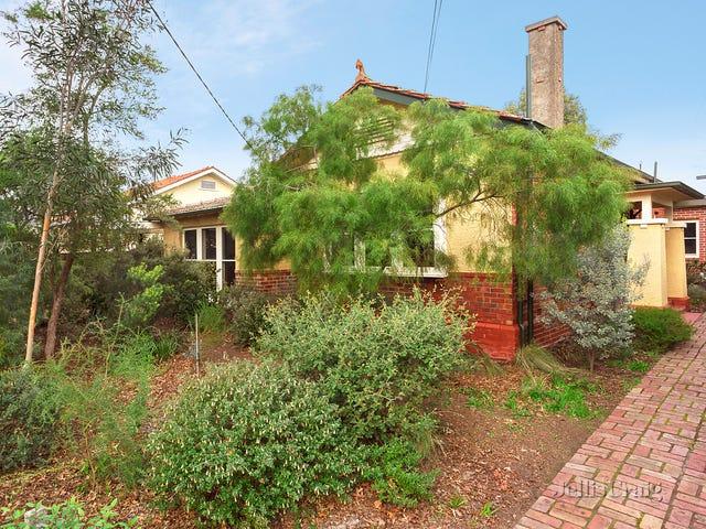 38 Paxton Street, Malvern East, Vic 3145