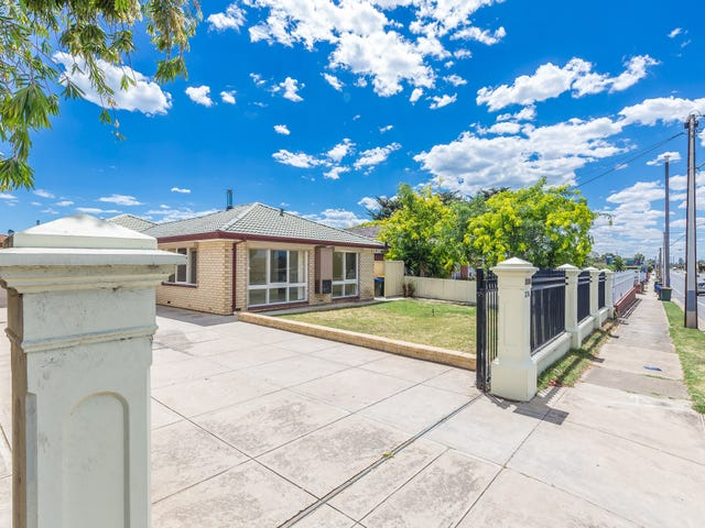 376 Tapleys Hill Road, Seaton, SA 5023