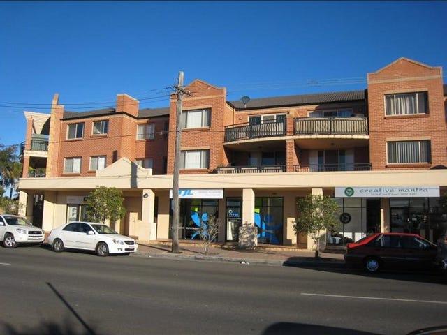 18/972-990 Old Princes Highway, Engadine, NSW 2233