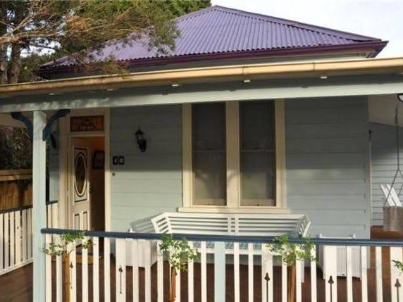 40 Station Street, Katoomba, NSW 2780