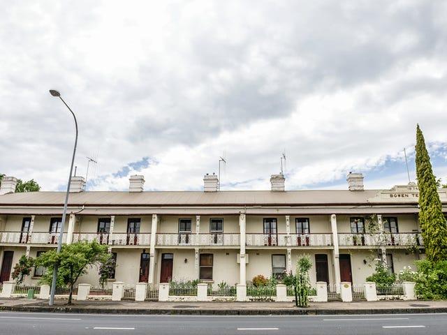 9 Bathurst Road, Orange, NSW 2800