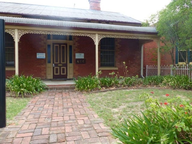 5/466 Swift Street, Albury, NSW 2640