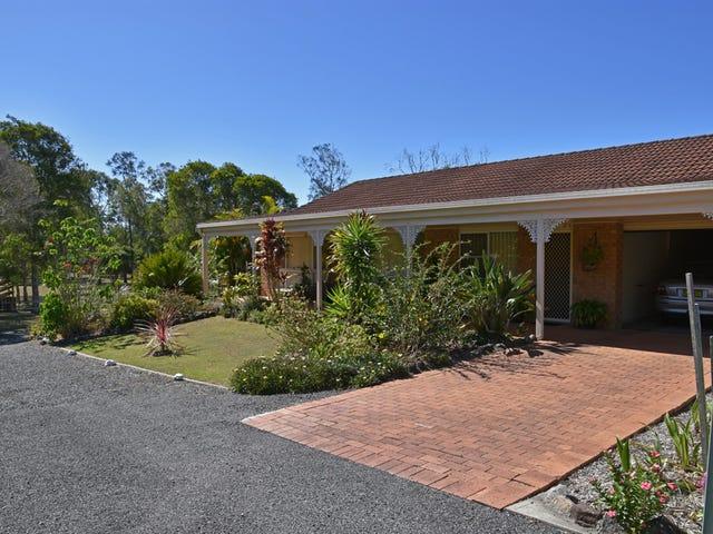 53A Rawdon Street, Lawrence, NSW 2460