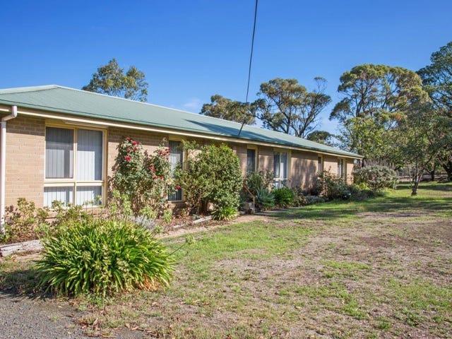 83 McGeorge Road, Gisborne South, Vic 3437