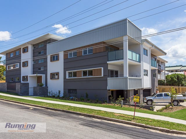 2/2 Trundle Street, Enoggera, Qld 4051