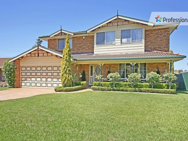 29 Central Park Drive, Bow Bowing, NSW 2566